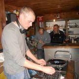 dj dav-m mix retro house (la fontaine after )