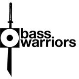 BW-02 DJ ISMASH - IN SUB WE TRUST