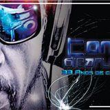 DON'T KILL MY VIBE BITCH DJ SET TONNY DICARLO OUTUBRO 2014