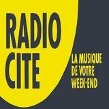 Radio Cité 1984 montage 150 minutes avec jingles