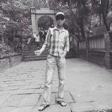 Quang tiến✈ ✈ full track bất hủ✔