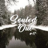 Souled Out #17 - DJ Quest