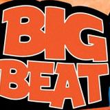 BIG BEATS october 17
