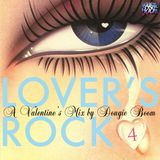 Lover's Rock Vol. 4 by Dougie Boom