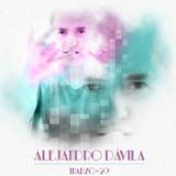 DJ Alejandro Dávila MixTape March 2014
