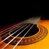 3 Hour Relaxing Guitar Music- Meditation Music, Instrumental Music, Calming Music, Soft Music ☯2432