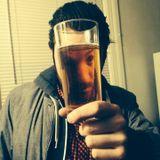 Drew Pompa - Live @ Aphotic Segment - 06/30/2010