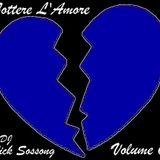 DJ Nick Sossong - Fottere L'Amore Volume 6 (Fall 2009) *Classic Tiesto