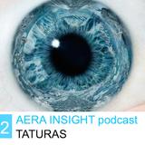 Aera INSIGHT Podcast #2 by taturas