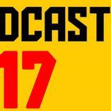 Podcast #17 : X-Men Days of Future Past