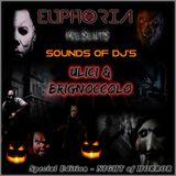 Ulici & Brignoccolo - Special Edition - NIGHT of HORROR