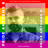 Pride Anthems 8