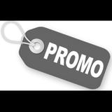 Promo - 02