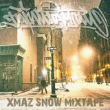 Xmaz Snow Mixtape