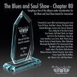 Chapter 80 - The Blues and Soul Show Award for Innovation preview