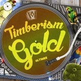 El Timbe - Timberism Gold