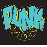 Punk Wisdom - Episode 27 – Michigan State Mid-Term Proposals and Other Politics