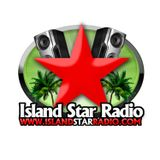 DJ JAH SOLDIER LIVE ON ISLANDSTARRADIO.COM ELITERADIONYC.COM AN THE BIG DIAL 99.3 FM