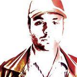 Franck Further - Body Torticoli Musik ( July Mix 2011 )