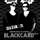 Black Card Vol.2