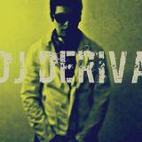 Dj Deriva On Sky #14