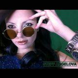 Steff Angelova - Solitary Rights (DJ Set November 2012)