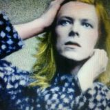 Exploring Hunky Dory - originals, covers and songs that inspired the album