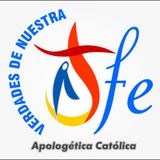 """26112013 """"Las Llaves de la Iglesia"""" VDNF"""