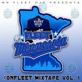 #ONFleet Mixtape Vol. 1