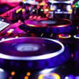 NST - Nhạc Trôi Mất Người - Long Gia Hiếu Mix