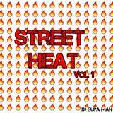 Street Heat vol 1 (explicit)