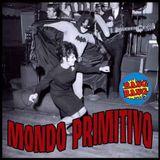 Mondo Primitivo | 001
