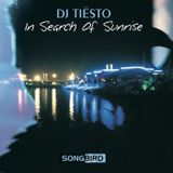 Tiësto - In Search Of Sunrise 1 (Continuous Mix)