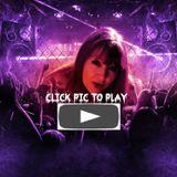8.10.15 Mistress's Pit with Demonize Debz on MetalDevastationRadio.com