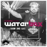 WaterBox #59 DJ Marnel LifeDJs #001 DNB