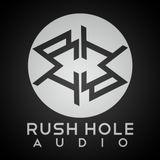 Rush Hole Audio Radio Show with Dare - 03/06/15
