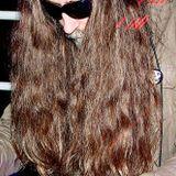 Tommie Sunshine 04/09 Ultra Music Festival Radio