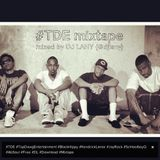 #TDE mixtape