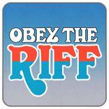 Obey The Riff #6 (Live at Villa Bota)