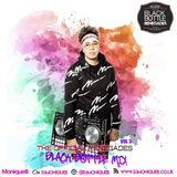 Dj Monique B presents Renegades Black Bottle Mix Volume 3