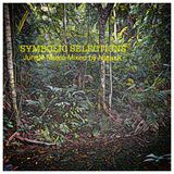 Symbolic Selections - Jungle Music Mixed by NatasK