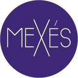 Radio Mexés 5 (Antihéroes parte 2, Jet Set completo, La Colilla parte 1)