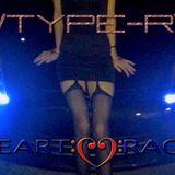 Type-R  -   HEART-RACE