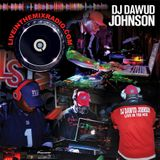 DJ DAWUD JOHNSON #9