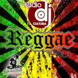 Old Reggae Vol. 3 - Disco Mix Studio -Cultura DJ Radio