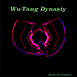 Wu-Tang Dynasty