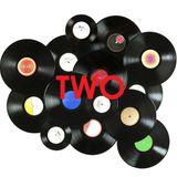 """Its...Its...The 80s 12"""" Mix! Vol 2"""