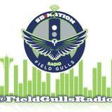 FieldGulls Radio: Superbowl XLVIII Edition - Part I