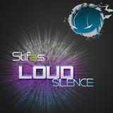 Stifas - Loud Silence (Electro-House Mix @ SkyRadio).mp3