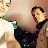 MIX DJ PHANO & MC STYLE LIVE SESSION